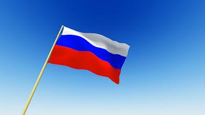 Sejumlah Dokter Rusia Diselidiki Setelah Menolak Merawat Wanita Sedang Sekarat di Luar RS