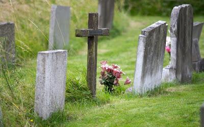 Jeorão: O homem cuja morte ninguém lamentou
