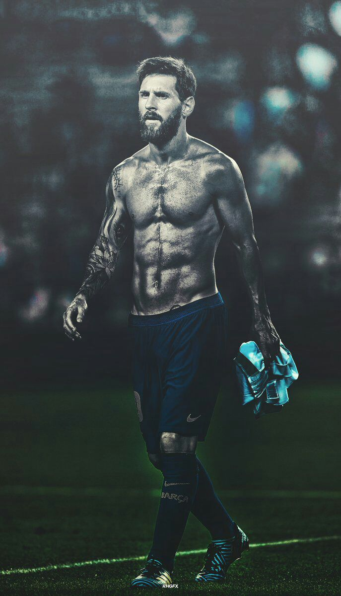 messi wallpapers | part 3 - best images forever