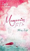 https://www.amazon.de/Memories-Do-Allies-Linda-Schipp-ebook/dp/B01EP4HY00/ref=sr_1_1_twi_kin_1?ie=UTF8&qid=1462631709&sr=8-1&keywords=memories+to+do