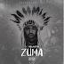 Dj Nelasta - Zuma (Afro House) [Download]