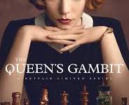 "Profil Anya Taylor Joy Pemeran Beth Harmon ""The Queen's Gambit"""