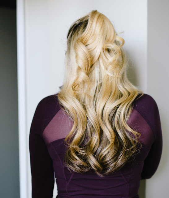 workout hairstyle ideas