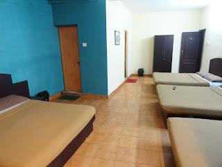 munnar dormitory, dormitory in munnar, good dormitory in munnar, udget dormitory in munnar
