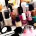 Samambaia ganha loja exclusiva de cosméticos e moda e acessórios