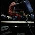 KULAKAN BAWA MOBIL PICK UP SEKALIAN TANGGUNG BAWA MOTOR MUATAN DIKIT BANG (ds.buleng kec.sampang kab.sampang)