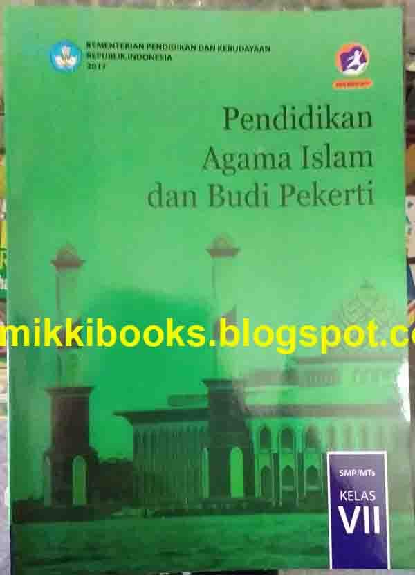 Archive October 2017 Mikki Books