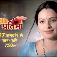 Hello Pratibha Episode 83 - 13th May 2015 | Dramas Play Online Watch
