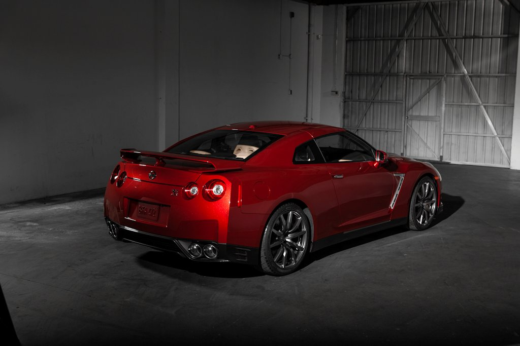 gtr for sale black price stock nissan tx edition htm vin richardson owned coupe gt r dallas used pre