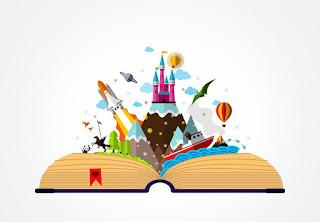 Powerpoint día del libro