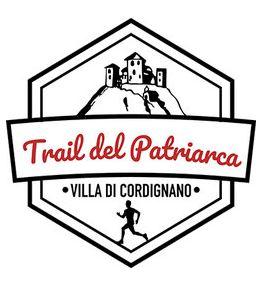 trail-del-patriarca