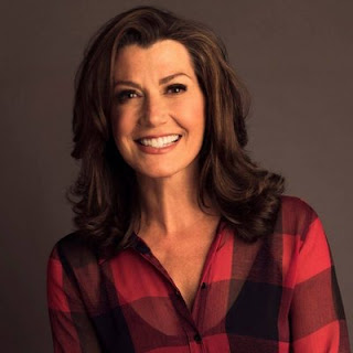 Amy Grant Songs Picture On RepRightSongs