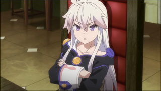 DOWNLOAD Zero kara Hajimeru Mahou no Sho Episode 6 Subtitle Indonesia