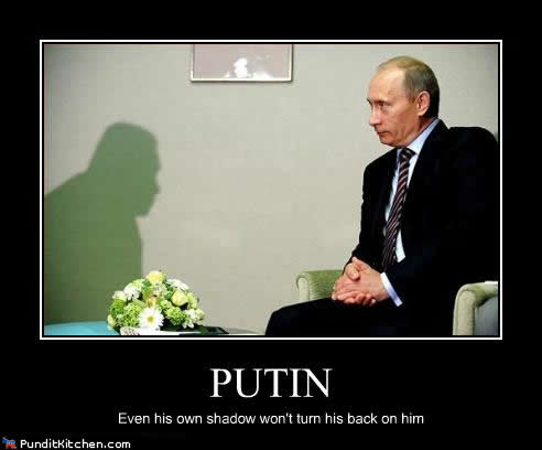 Humour Russian Jokes And Humour 96