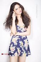Actress Sandeepa Dhar Latest Portfolio Poshoot Gallery .COM 0002.JPG