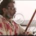 Vikram Vedha Official Trailer | Madhavan, Vijay Sethupathi