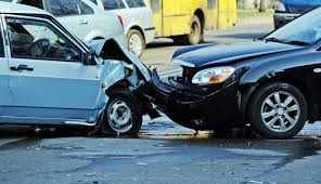 7 Ways to Avoid Car Insurance Claims