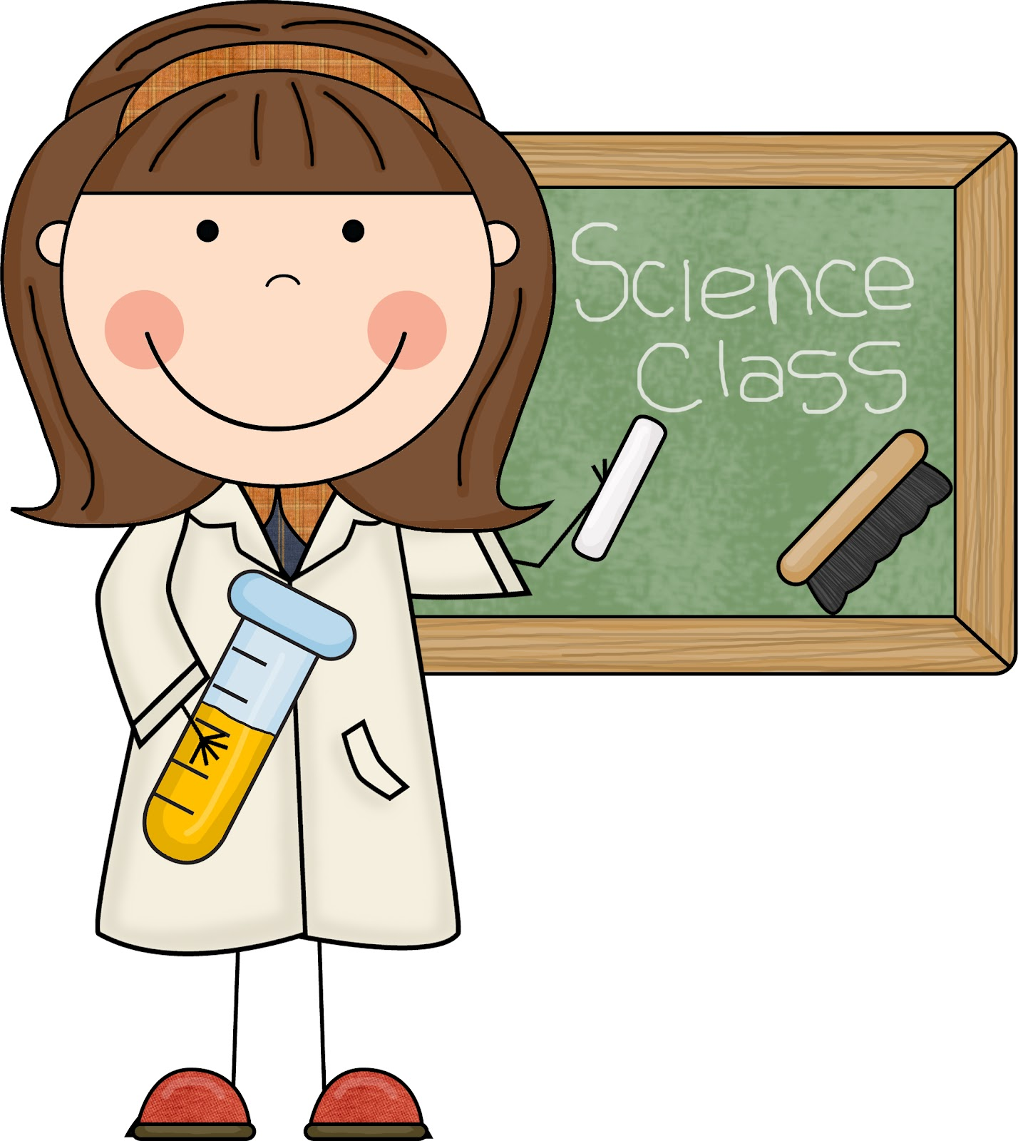 science matter teacher lab cute freebie matters students professora classroom hicks alphabet garden questions