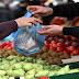 Καθαρά Δευτέρα:Πως θα λειτουργήσουν καταστήματα και λαϊκές αγορές