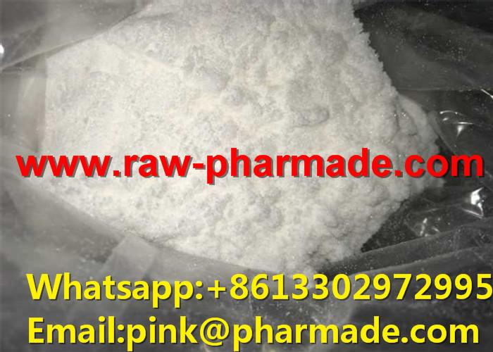 Metribolone Oral Anabolic Potent Fitness Powder Whatsapp:+