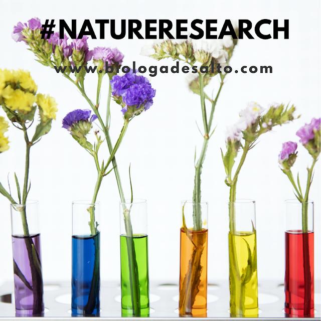 Nature oferece prêmio em dinheiro para pesquisadores