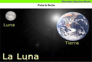 http://cplosangeles.juntaextremadura.net/web/edilim/tercer_ciclo/cmedio/el_universo/la_luna/la_luna.html