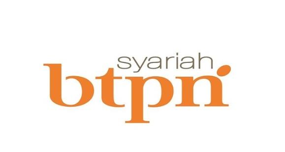 Lowongan Kerja   BTPN Syariah Tingkat SMA SMK D3 S1 Besar Besaran   Oktober 2018
