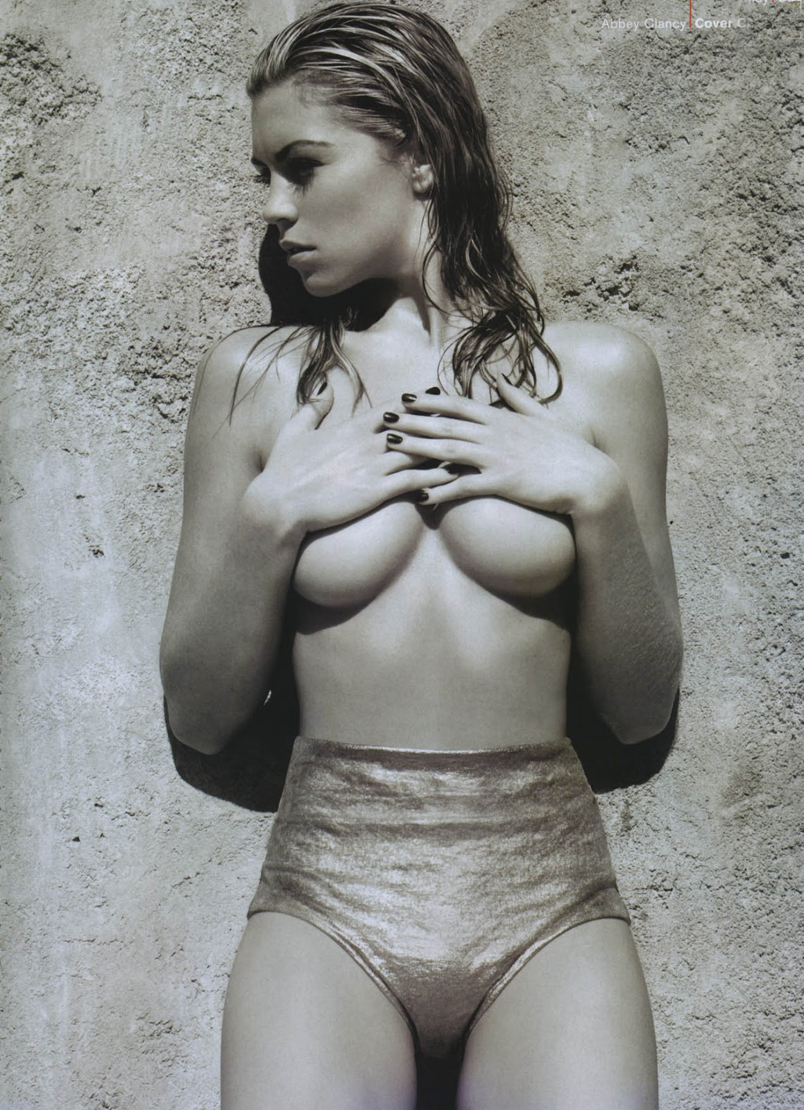 Abbey Clancy Latest Hot Pictures ~ Hot And Sexy Wallpapers