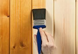 Cách làm sạch bụi đồ gỗ không cần vec-ni