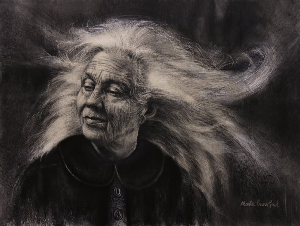 07-Marta-Crawford-Charcoal-Portrait-Drawings-with-Lifelike-Character-www-designstack-co
