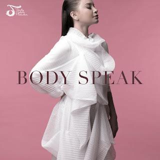 Rossa - Body Speak on iTunes