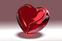 Kumpulan Gambar Valentine 51