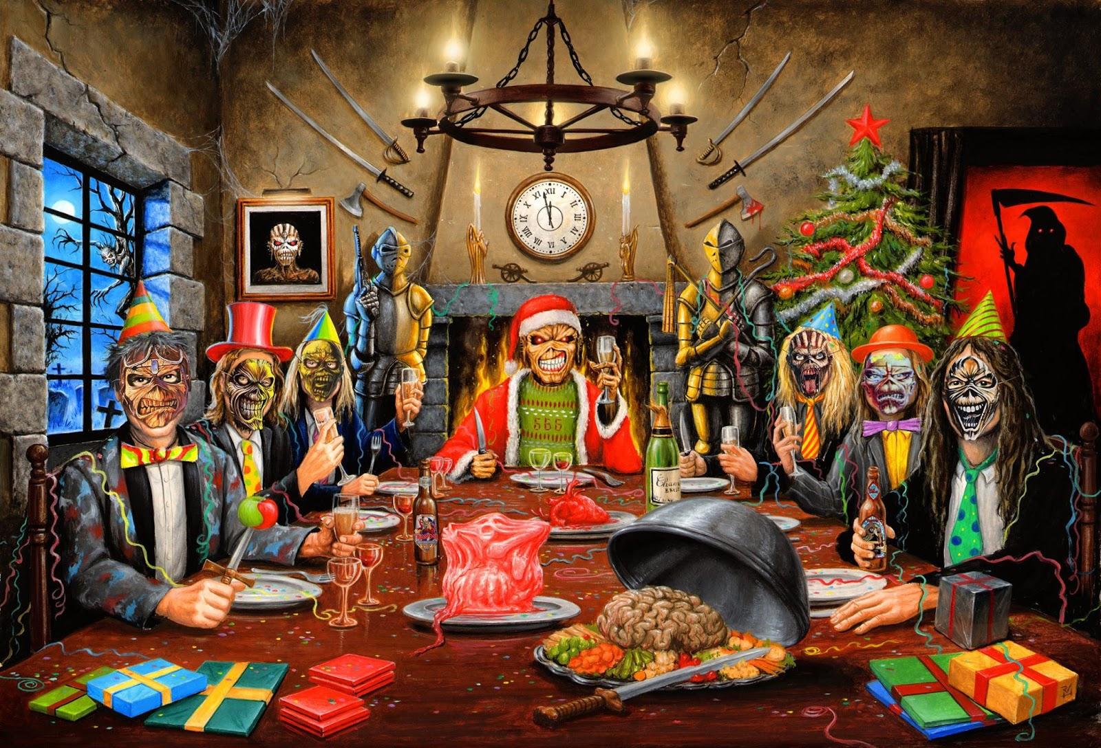 Wallpaper Natal Hd Merry Christmas Conhe 231 A Todos Os Cart 245 Es De Natal Do Iron