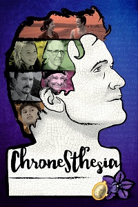 Watch Chronesthesia Online Free in HD