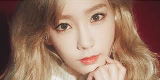 Profil, Biodata, Info dan Fakta Taeyeon SNSD