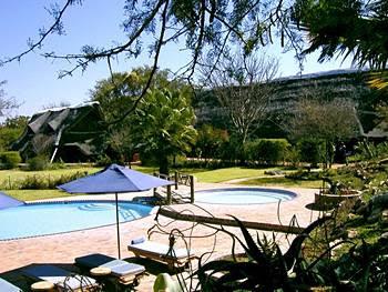 Zambia 2011 Please Help Send Vanessa To Zambia
