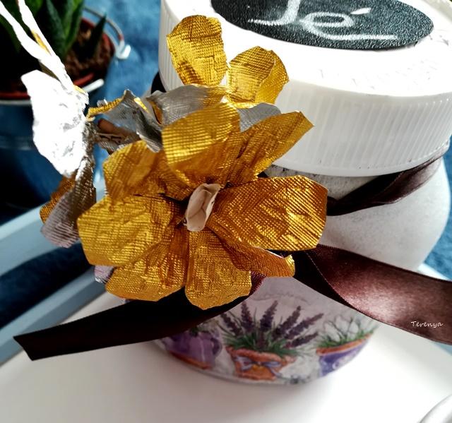 como-hacer-flores-papel