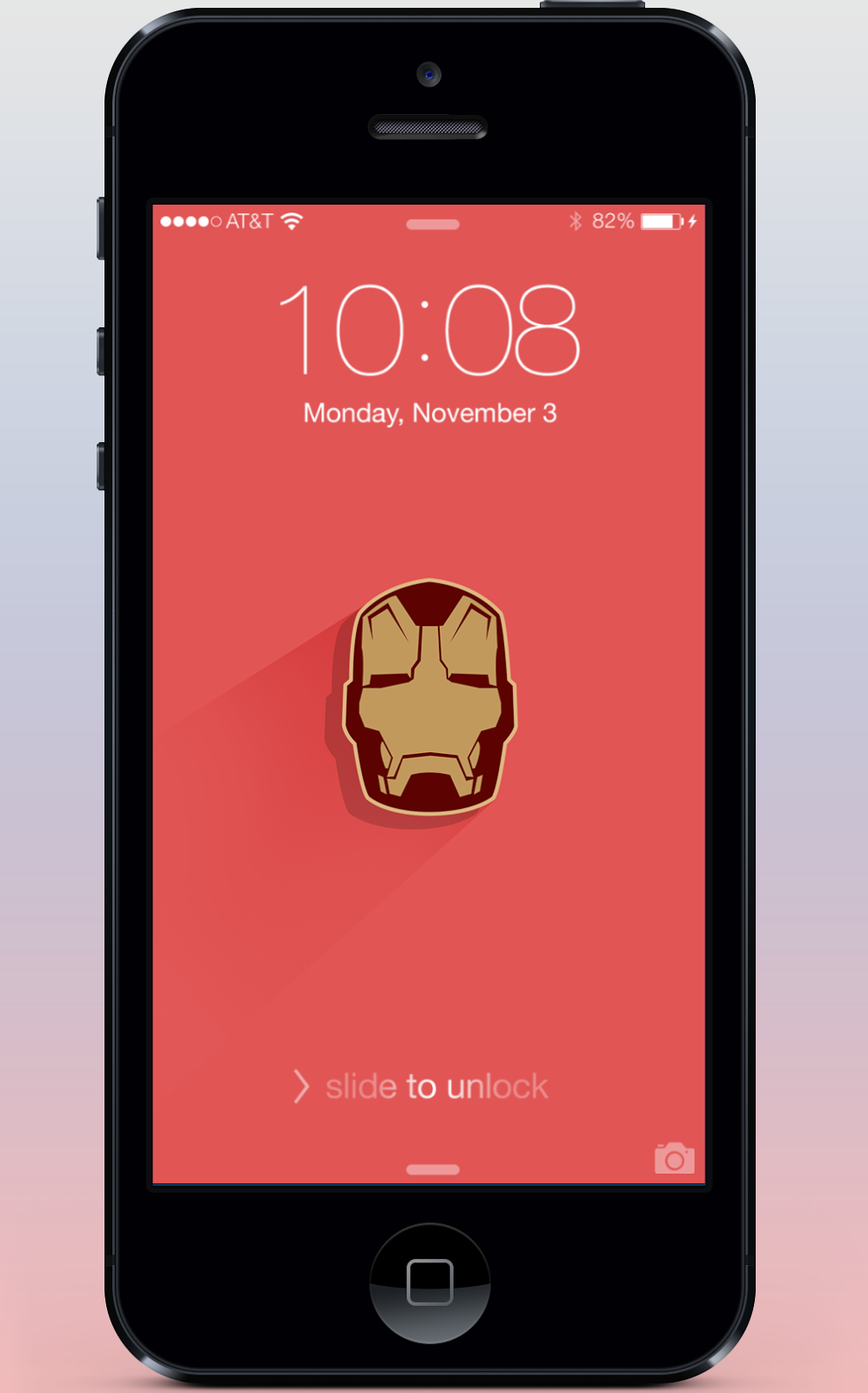 free wallpaper phone iron man logo wallpaper iphone 6 plus. Black Bedroom Furniture Sets. Home Design Ideas
