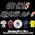 Pack Camisas FC'12 Brasfoot 2017 - Alemanha 2016-17