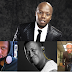 Who will be replacing Tbo Touch? The Big Three Phat Joe,  DJ Fresh and Somizi lead a race