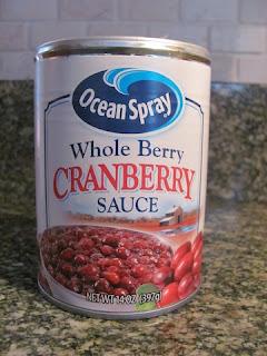 Receta-pastel-cranberry