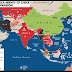 Geopolitics and Terrorism in Asia-Pacific Region vis-a-vis India