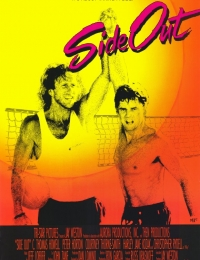Side Out | Bmovies
