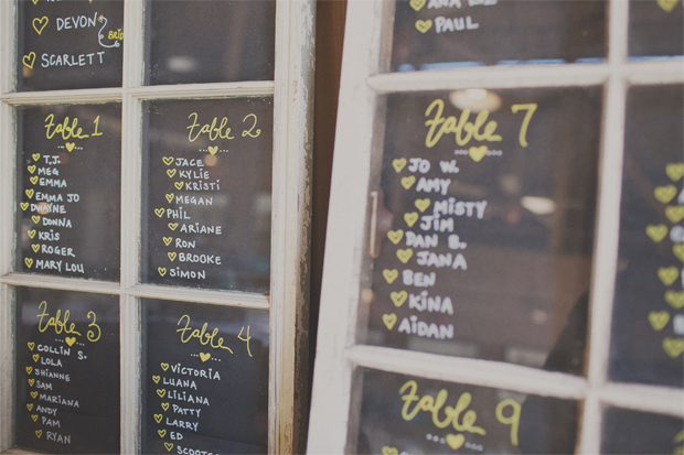 6 petals window seating charts   devon\u0027s wedding
