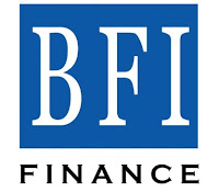 LOKER FIELD COLLECTION BFI FINANCE LUBUKLINGGAU MARET 2020