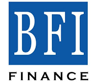 LOKER 3 POSISI BFI FINANCE PALEMBANG APRIL 2021