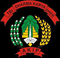 logo POLTEKIP