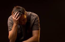 ¿Cuáles son los remedios caseros para la ansiedad?
