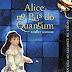 Nerdoidos Recomenda: Alice no País do Quantum (Livro)