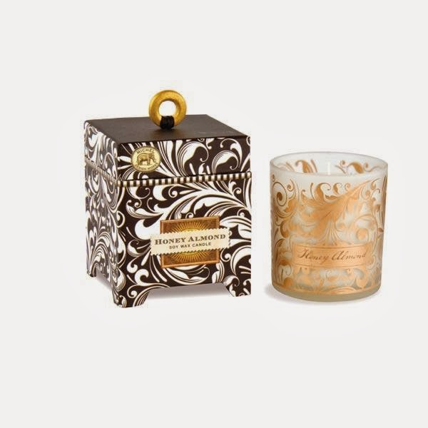 The Gilded Lily Home Introducing Black Florentine Bath